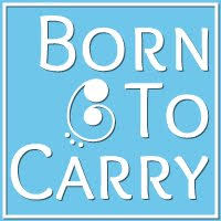 born-to-carry